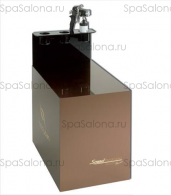 SPRAY MACHINE SPEED BRONZER 5000 PREMIUM СЛ
